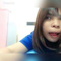 โปรไฟล์ Thanaporn Mansun