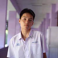 โปรไฟล์ Thanakrit Thongborisut