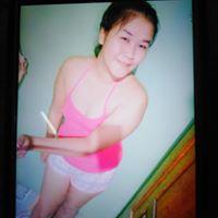 โปรไฟล์ Phatchaphon Saengsuwan
