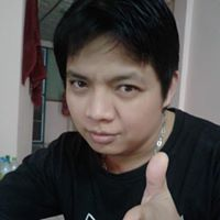 โปรไฟล์ Tomon Chaiprasit