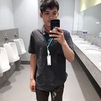 โปรไฟล์ Kawin Soonthonchot