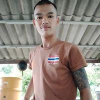 โปรไฟล์ Tanakorn Kanlaya