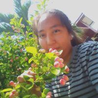 โปรไฟล์ Prai Panusa Masee
