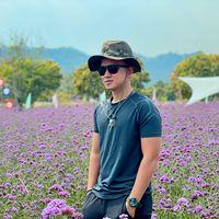 รูปโปรไฟล์ Ekapong Thepchoo