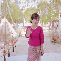 รูปโปรไฟล์ S'suchada Deewanrong
