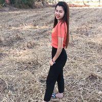 รูปโปรไฟล์ Oum-im Phornsawan Spk