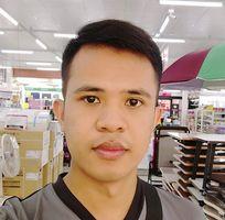 โปรไฟล์ Pongsathorn Kaewyangnok