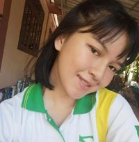 รูปโปรไฟล์ Thanaporn Nonthasem