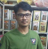 รูปโปรไฟล์ Hetu Nasuntorn