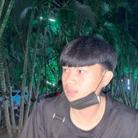 รูปโปรไฟล์ Siripong Bangkhum