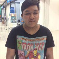 รูปโปรไฟล์ Chainarong Mosom